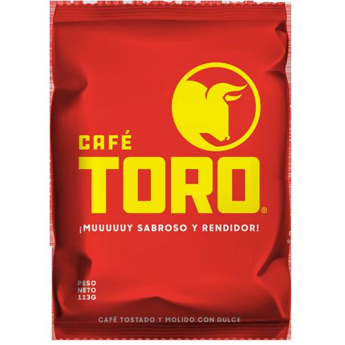 Café Toro