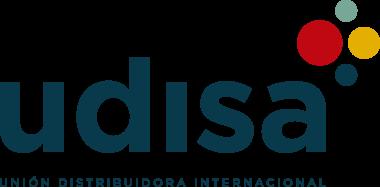 WWW.UDISA.COM.SV